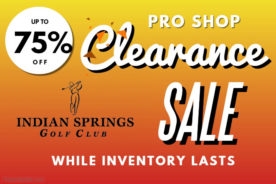 Clearance-Sale-Banner
