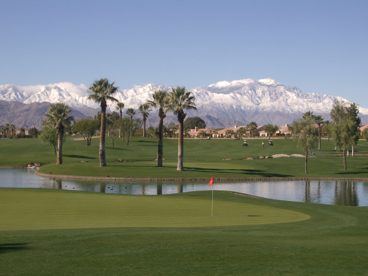 photo_golfcourse_snow